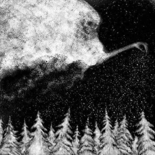 Benjamin König | Noviembre Nocturno 8