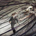 El arte de Ryohei Hase | Noviembre Nocturno 19