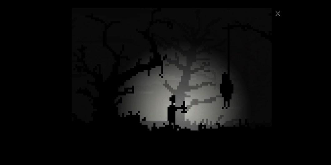 the last door pc game screenshot