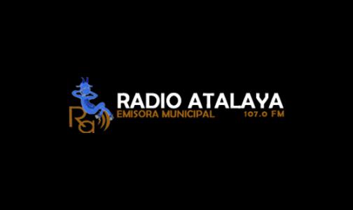Radio atalaya noviembre nocturno