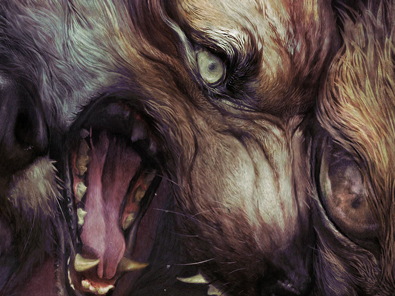by Ryohei Hase