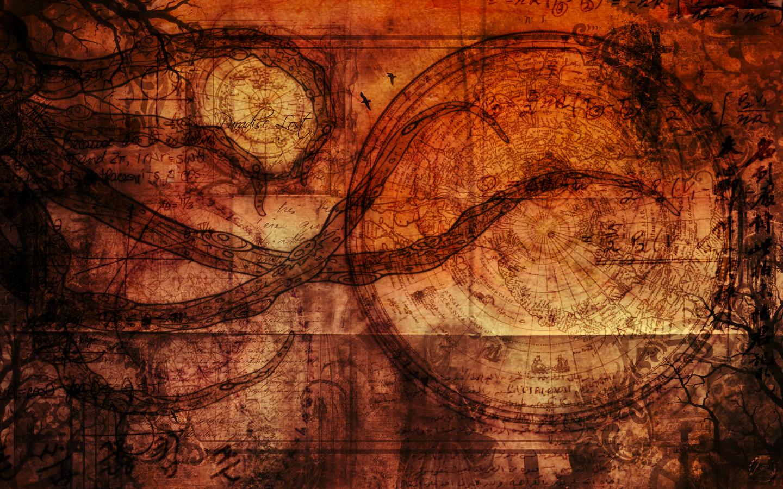 """Lo Innombrable"" de H.P. Lovecraft | Noviembre Nocturno 4"
