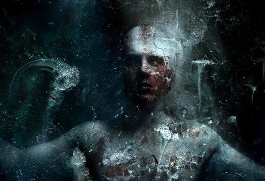 Aire Frío H.P. Lovecraft noviembre nocturno