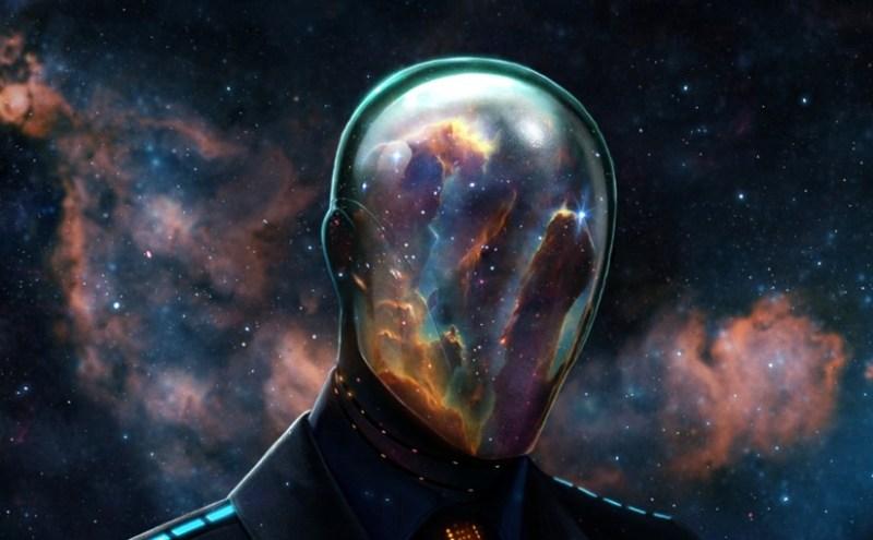 singularity nyarlathotep noviembre nocturno