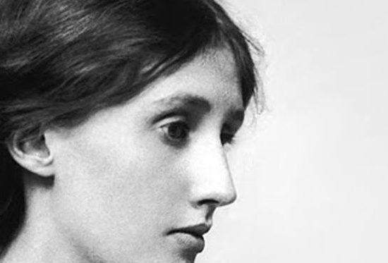 Virginia Woolf Noviembre Nocturno