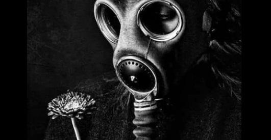 Los niños de Chernóbil de Svetlana Alexievich