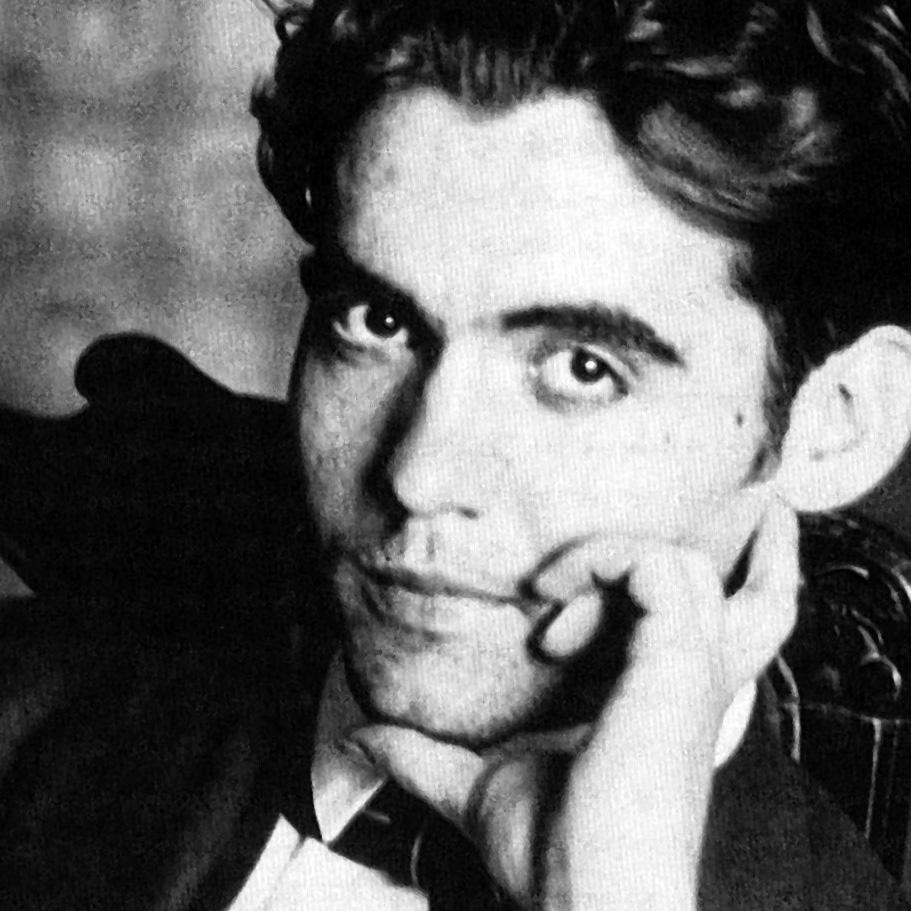 Noviembre Nocturno Federico García Lorca