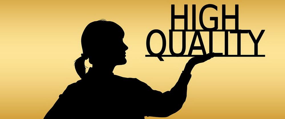 принципы контроля качества в Китае