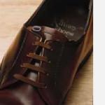 stringhe per scarpe