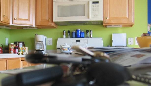 kitchen_sm