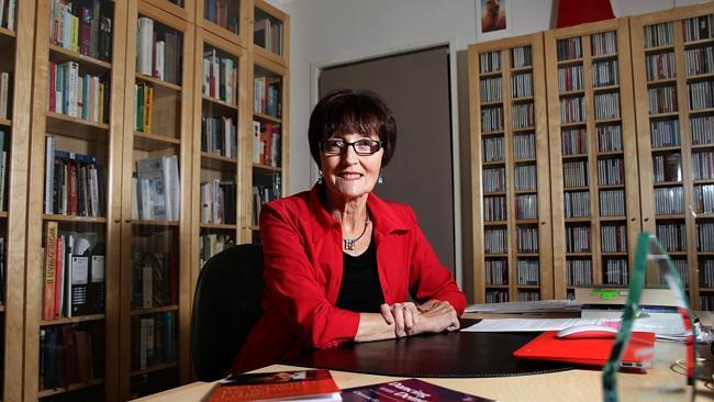 Christine Bryden2