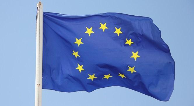 Європейський  Союз: Посібник для журналістів