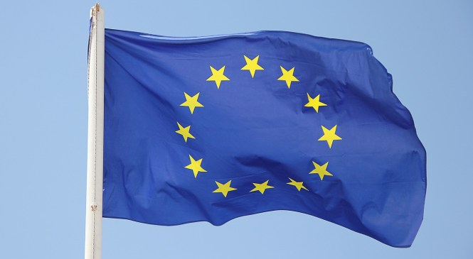 Конкурс на найкращий матеріал про євроінтеграцію для журналістів