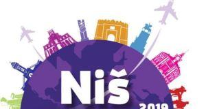20. Međunarodni sajam turizma i aktivnog odmora, Niš 2019.