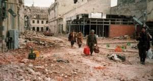 Балканите пред нова война! Ще изпревари ли Европа Турция и Русия