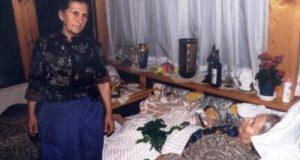 Разкриха още неизвестни пророчества на Ванга в Скопие планетата ще се промени