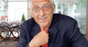 Д-р Панчо Панайотов бесен: Не Ковид а отвратителната здравна система убива