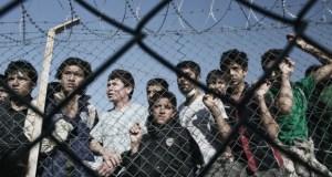 Експерт: Очаква се първия мигрантски поток от Афганистан към България да бъде в началото на септември