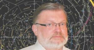 Руски астролог легенда: Пандемията ще свърши през 2025 г.!