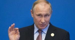 Путин: Дайте ми плажовете златото и пътища и България ще стане по-добре от Швейцария!