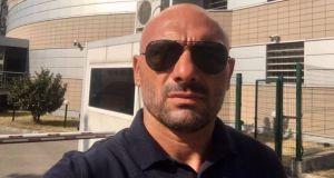 Стъки: Отказвам се от битката за президент! Румен Радев е диктатор
