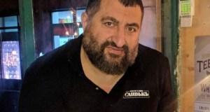 Пловдивски бизнесмен след новите мерки: Честито! Приказки за приспиване и шашкане на плиткоумните!