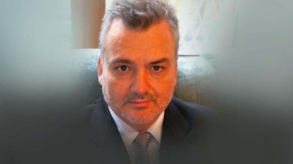 Д-р Пламен Пасков: Носенето на маска отключва Tregs-клетка в тялото ни и ПОМАГА да се разболеем от Covid-19!