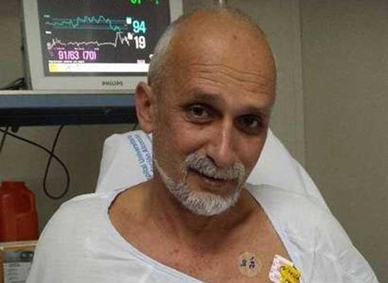Получих инфаркт в Мадрид и разбрах как ти спасяват живота в белите държави