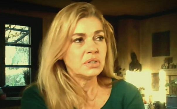 Ернестина Шинова: Ще дарявам всяка заплата, ако стана депутат