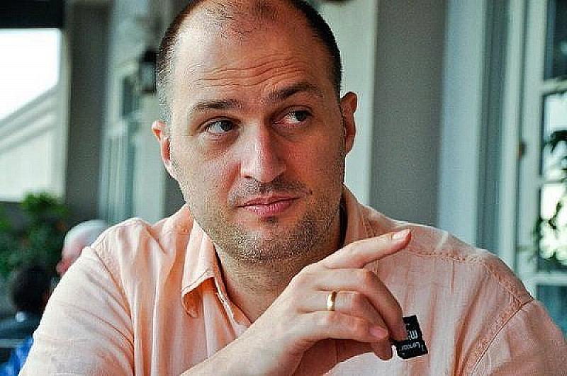 Стефан Гамизов: Лъжите на Борисов за тока и газа! Каква е истината?