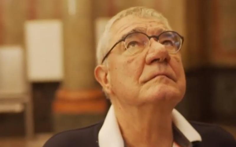 Изследователят на Антарктида проф. Пимпирев призова българите: Ваксинирайте се