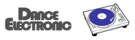 Bekijk alle tweedehands cd's in de categorie: Dance / Trance / Electronic