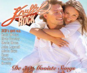 Rock-Dating-Songs