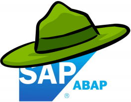 SAP Developer or Forest Ranger