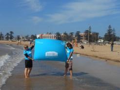 Maratonci u Maroku5
