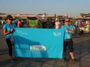 Maratonci u Maroku8