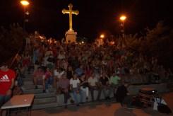Bioskop Karlovci publika