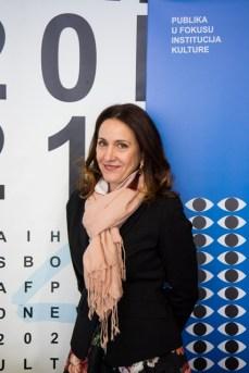 Tijana Palkovljevic Bugarski