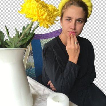 Marija Marković