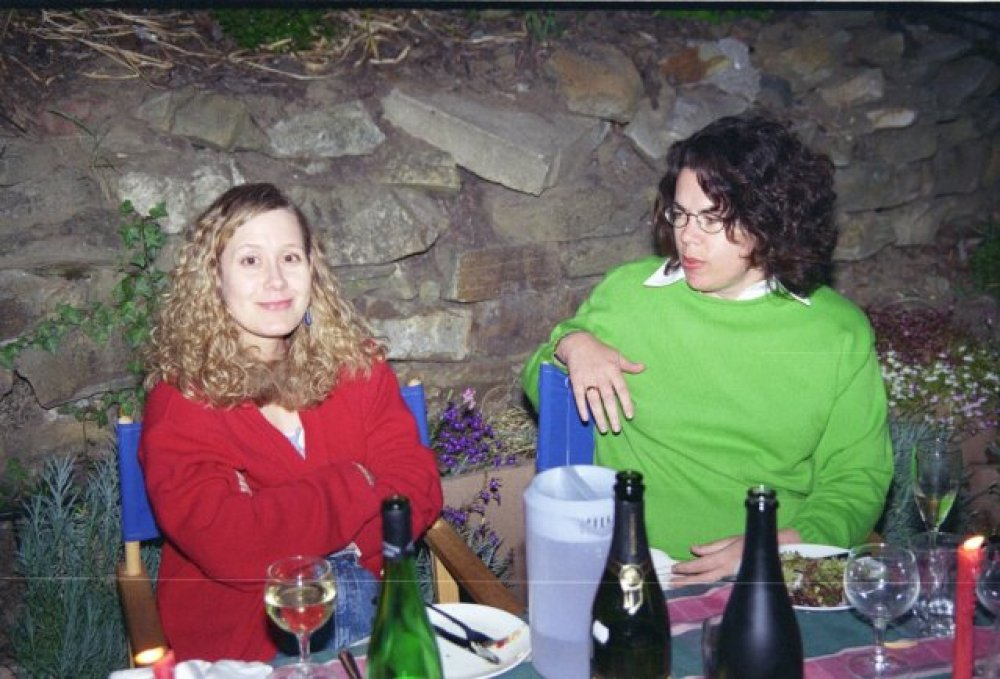 NYE circa 1997