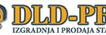 DLD-PRO