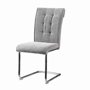 Y-762 Dining Chair