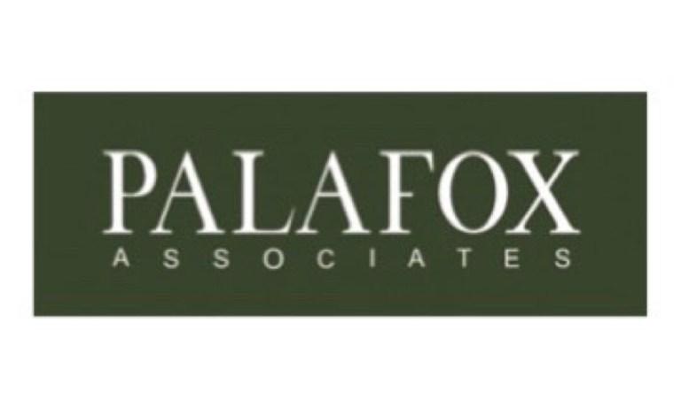 Palafox Associates