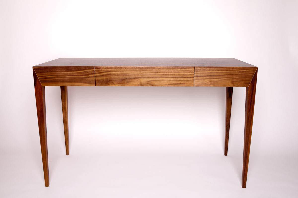 Spenser writing desk