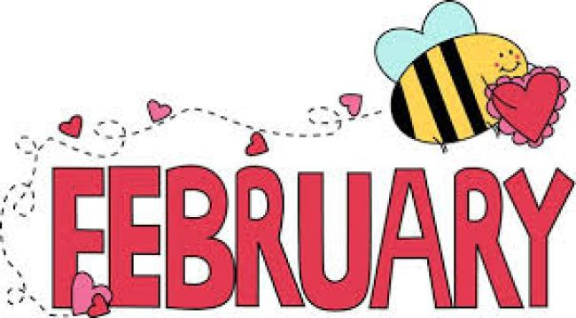 Free Calendar Headings Cliparts, Download Free Clip Art, Free Clip Art on  Clipart Library