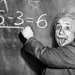 31-Life-Changing-Lessons-to-Learn-from-Albert-Einstein