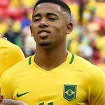 Brasil_estreia_contra_a_África_do_Sul_no_Mané_Garrincha_—_копия_(2)