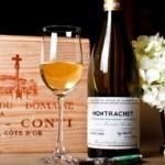 Domaine-de-La-Romanee-Conti-Montrachet-Grand-Cru