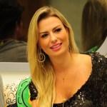 Fernanda-Keulla-1