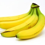 banana-3117509_960_720